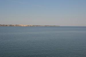 morje2